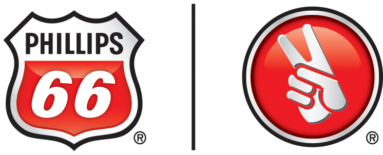 Kendall Motor Oil | Phillips 66